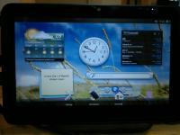 Linpus MeeGo Tablet (2).jpg
