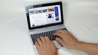 Acer Aspire Switch 10 (24)