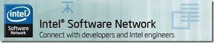 intelsoftwarenetwork