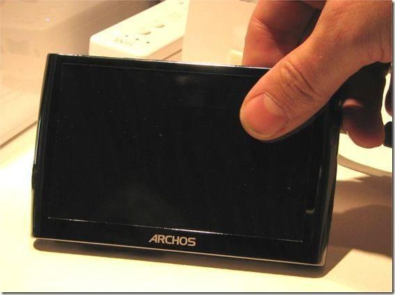 archos5-1