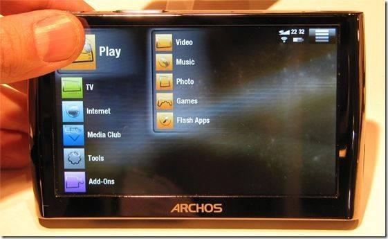 archos5-2