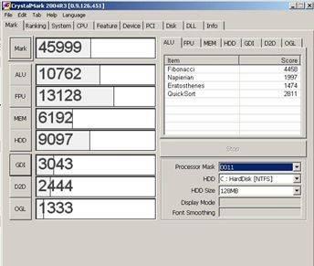 UX490N_Modded_U7600_XP_Pro_clean