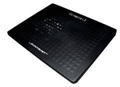 netbookpad2