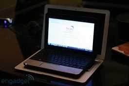 2009-01-09dell10-26