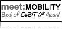 meetmobility-bestofcebit