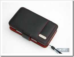 VIliV S5 ultra mobile PC / PMP / Navigation device