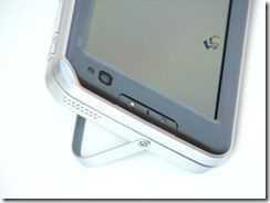 Nokia N810 _1_