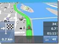 pcn8-navigation