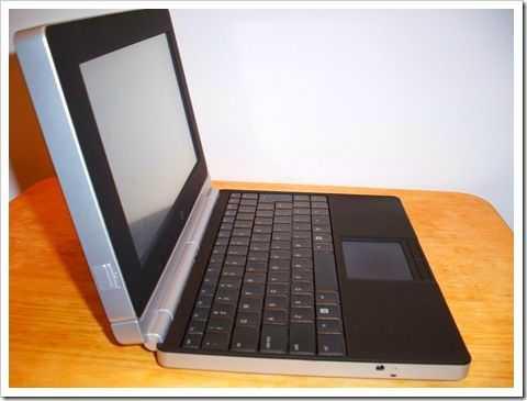 touchbook1