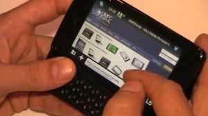 N900umpcportal