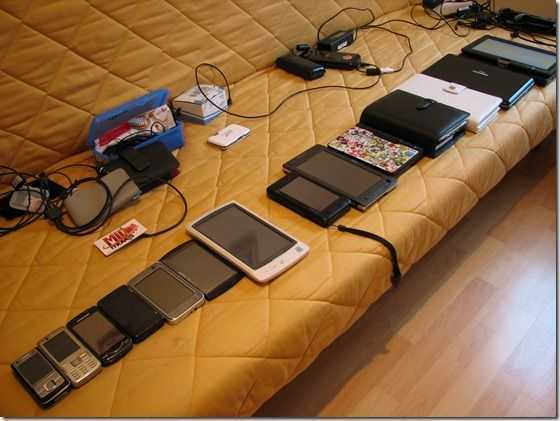 14mobiledevices