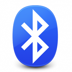 bluetooth_icon-300x300