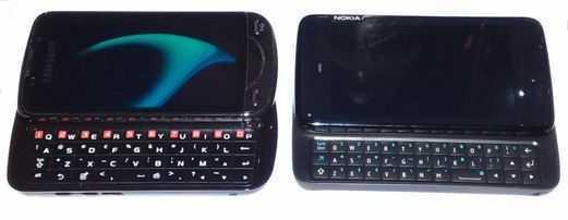 omniapro-n900