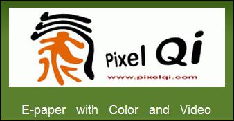 pixel qi