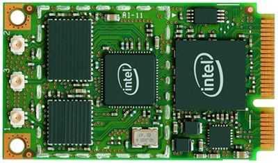 intel4965agn