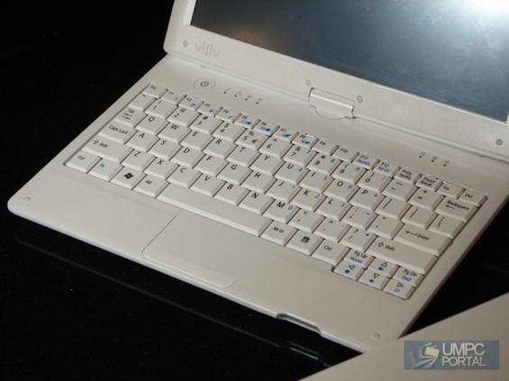s10 keyboard