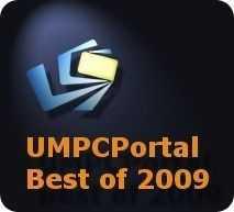 bestof2009