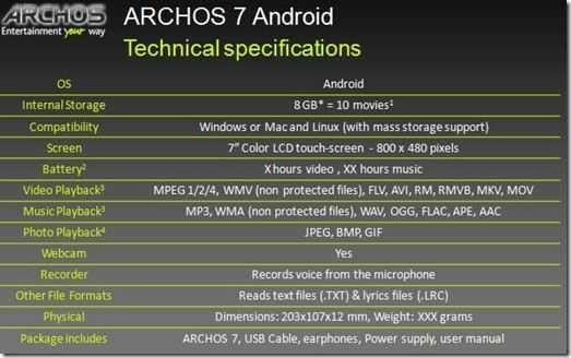 archos7-2