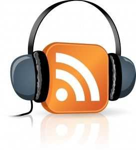 podcaster_full-273x300