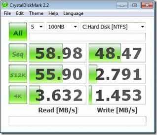 crystaldiskS10
