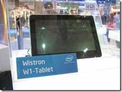 Wistron W1 Tablet (3)