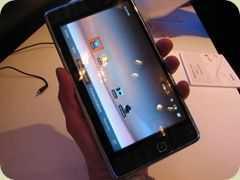 Huawei S7 (3)