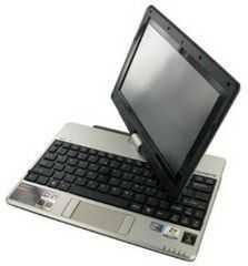 gigabyte T1000P