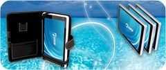 smartbook surfer