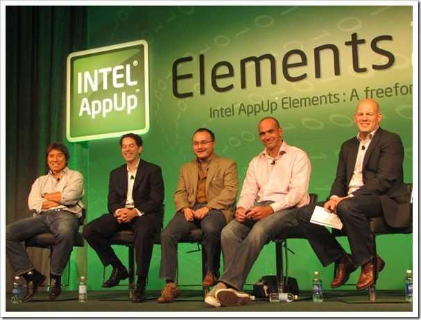 AppUp Elements 2010 (13)