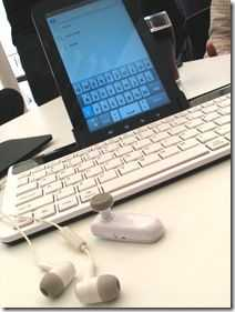 Galaxy Tab Keyboard (10)