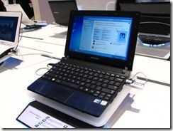 Samsung N350 (2)