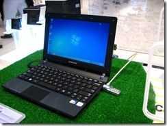 Samsung N350 (7)