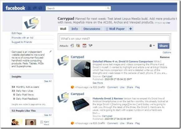 facebookpg