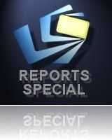 carrypad-reports-special