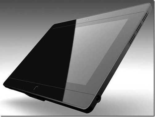 acer 10 windows 7 slate