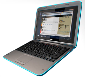 dell duo clamshell
