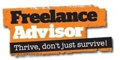 freeland advisor
