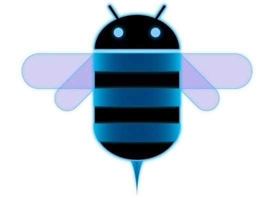 honeycomb-logo