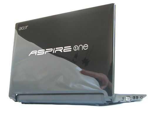 Aspire One 522 (17)