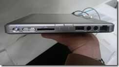 Gigabyte S1080 (4)