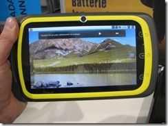 Mobile Toutterrain Tablet (2)