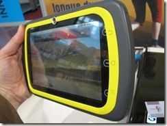 Mobile Toutterrain Tablet (4)