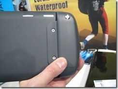 Mobile Toutterrain Tablet (5)