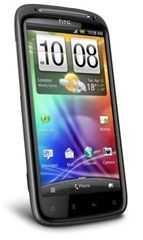 HTC-Sensation-2