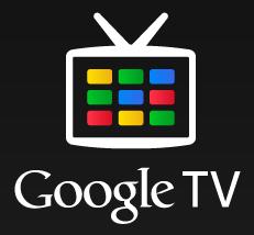 gogole tv