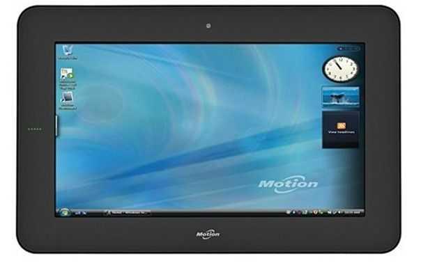 cl900 windows tablet