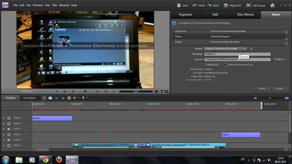 Adobe Premiere Plugin Avchd Скачать С Помощью Torrent