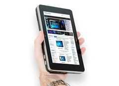 Netbook Navigator Nav 7 (3)