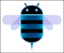 honeycomb streak 7