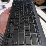 Samsung Series 7 Slate PC (1)